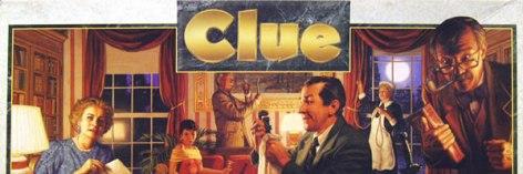 clue-board-game-box-cover-01