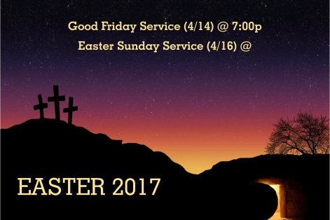 Easter 2017 web ad